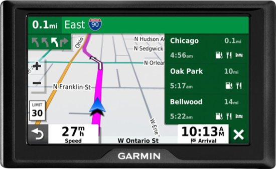 Coaches and GPS Systems: Navigating our players to success